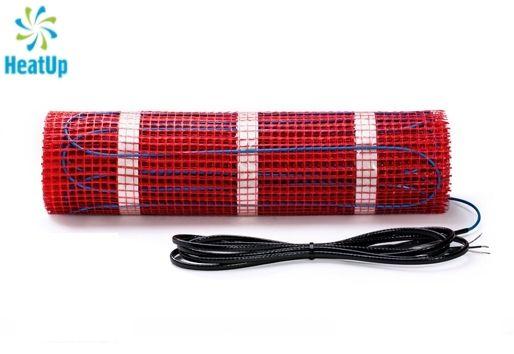 Электрический нагревательный мат HeatUp 12,0 м2